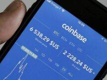 Coinbase 总裁揭秘 Coinbase Ventures 运作模式和愿景
