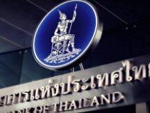 泰国银行:数字资产不是法定货币 不支持使用数字资产作为商品和服务的支付手段