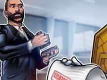 菲律宾央行将向加密交易和托管公司提供营业执照