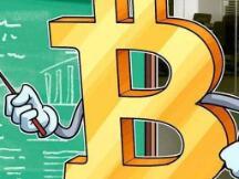 """彭博社:比特币价格""""倾向于再加一个零"""""""