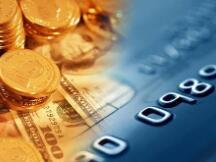 不止冻结银行卡,币圈OTC商户还可能涉嫌构成帮助信息网络犯罪活动罪