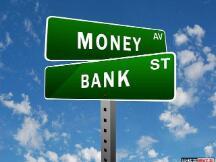 浅谈比特币的银行制度