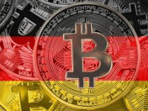 """德国的新法律意味着 4,000 个""""特殊基金""""现在可以投资比特币"""