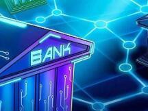 印度尼西亚银行加入央行数字货币开发竞赛