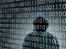 全方位分析DeFi项目Yearn Finance闪电贷攻击事件