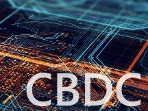 为什么目前日本央行没有发行CBDC的计划?