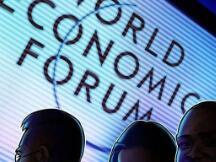 新的WEF研究揭露区块链和加密标准方面的问题