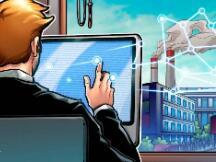 区块链技术将弥合去中心化应用与企业之间的鸿沟