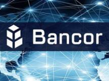 "如何解决""无常损失""的问题?Bancor V2 披露细节"