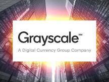 灰度报告:除替代黄金外,BTC还能提高传统投资组合收益