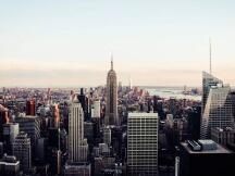 谷燕西:美国房地产通证化将领先全球,成为全球首先流通交易的数字资产