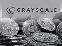灰度大量GBTC在两周内解锁,比特币会跌破3万美元吗?