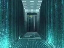 区块链通证经济大爆发!未来究竟是谁的机会?
