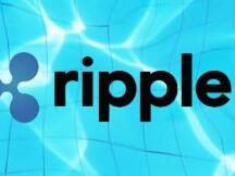 法官部分同意Ripple驳回证券欺诈指控申请