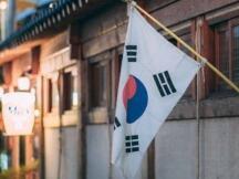 新规下韩国加密市场众生相:退出、破产、拥抱……