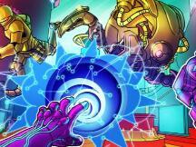 顶级游戏公司育碧为其企业家实验室选择区块链初创企业