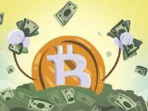 俄罗斯政策负责人表示,新加密货币税法将在秋季通过