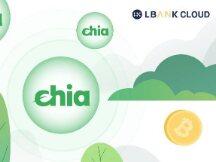 Chia有机会成为下一个比特币吗?
