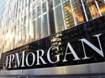 摩根大通私人银行是如何看待比特币的