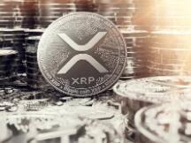日本金融厅:XRP是加密货币而非证券