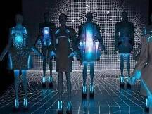 简金秋:区块链技术构建服装行业全新商业模式