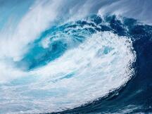大放水时代,我们该如何应对?(2)