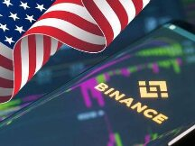 赵长鹏透露:币安美国分公司有望在3年内上市