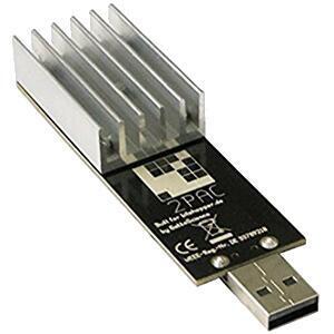 GekkoScience 2Pac Stickminer 比特币矿机