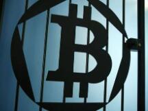 韩国中央银行行长表示:CBDC将减少对比特币的需求