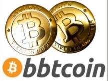 BBT金币的虚拟货币理财项目疑似传销