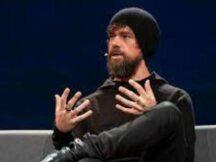 推特CEO:比特币将成为Twitter重要组成部分