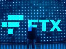 FTX:关键时刻不宕机,打造交易者的乐园