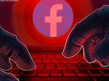 超过5亿Facebook用户的数据被泄露