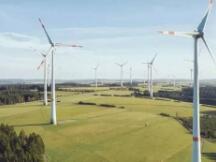 Square宣布到2030年实现零碳排放,并支持绿色能源比特币挖矿