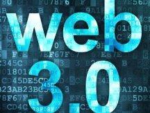 Web 3.0新基建又添猛将:云计算平台是正解?