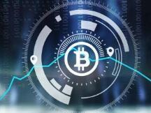 数字货币与我们普通投资者的关系