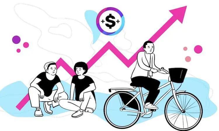 PieDAO推出一篮子稳定币USD++,USDT惨遭抛弃