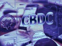 软银拥有的LINE进军CBDC 推出开源央行数字货币平台