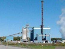 比特币矿企Stronghold收购Scrubgrass电厂 以满足挖矿用电需求