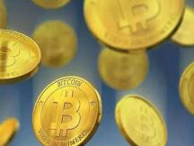 Yearn finance团队发起6666枚YFI代币约为2.25亿美元的代币铸造提案