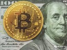 世界各国政府有能力封杀比特币吗?