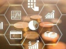 """从""""十四五""""规划解读中国区块链金融科技应用创新发展"""