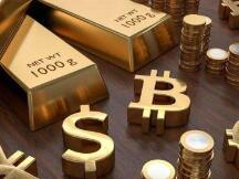 宏观环境的不确定性能让黄金和比特币继续暴涨吗?