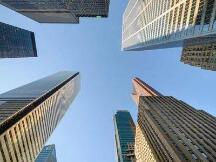 中国扩大CBDC试点,全球数字金融中心城市争夺战加速升温