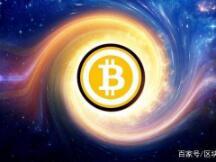 2021将创造比特币的新的历史
