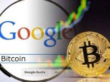 谷歌再次允许比特币交易所做广告