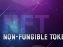 NFTs 将如何带来巨大的改变?