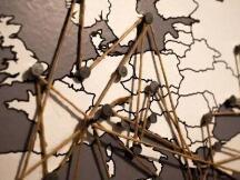 法国央行行长认为全球稳定币将在几十年内影响欧洲的金融主权