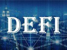 看CashCow细说,强撼传统金融的DEFI,究竟强在哪里?