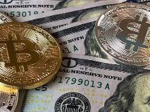 未来商业银行应该以BTC为中心?
